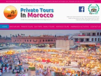 excursions-day-trips-tours-from-marrakech-casablanca-fes-agadir.com