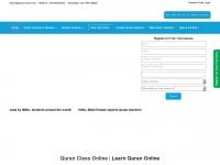 quran-class.com