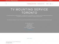 Tvwallmounting.ca