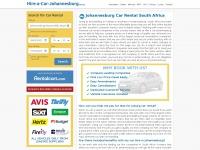hire-a-car-johannesburg.co.za
