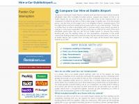 hire-a-car-dublinairport.com