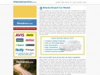 atlantaairportcar.rentals