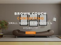 browncouchconsulting.com