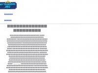 mytramadol.org