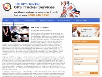 ukgpstracker.co.uk