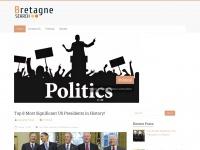 bretagne-search.com