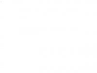 Changingconstants.co.uk