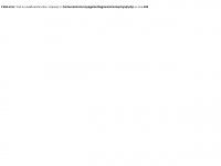 voyage-montagne.com