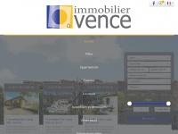 immobiliervence.fr