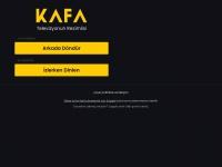 kafa.tv