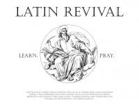 latinrevival.com