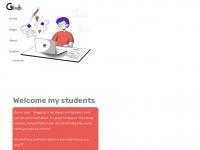 gurujiblogs.com