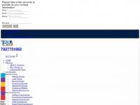 trimwebsolutions.com