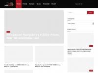 motobike2020.com