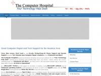 computer-hospital.com