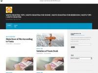 vastuushastra.wordpress.com