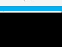 technixserv.com