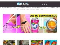 giftalfa.com