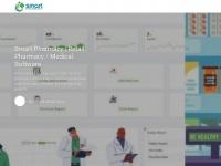 smartpharmacy.co.in