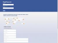 fastbookbd.com
