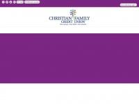 christianfamilycu.com