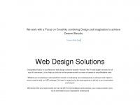 designekta.com