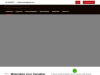 novusimmigrationhyderabad.com