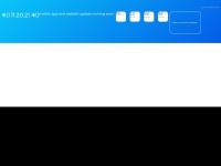 snowdaychance.com