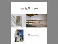 studio22copan.com