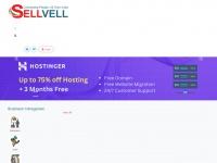 sellvell.com