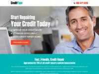 credit-fixer.net