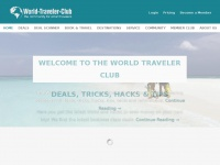 world-traveler-club.com