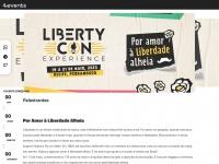 libertycon.com.br