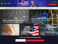 conservativebusinessjournal.com