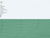 Ngesptg.org