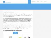 sitzsackexperte.de