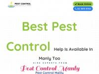 pestcontrol-manly.com.au