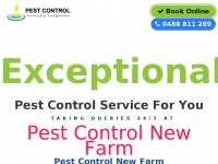 pestcontrolnewfarm.com.au
