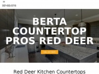 kitchencountertopsrd.com