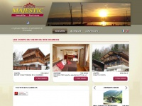 majestic-immobilier.fr