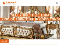 Furniturebuyers.ae
