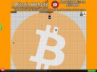 1bitcoinwebsite.com