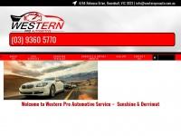 westernproauto.com.au