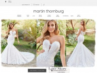 martinthornburg.com