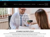 vitaminplacenta.com