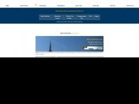 newyorkpaincare.com