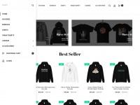 Harrystylesmerchandise.com