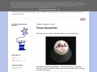 initial-impressions-blog.com