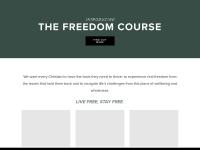 Mercyuk.org