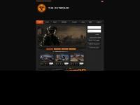 the-outbreak.com